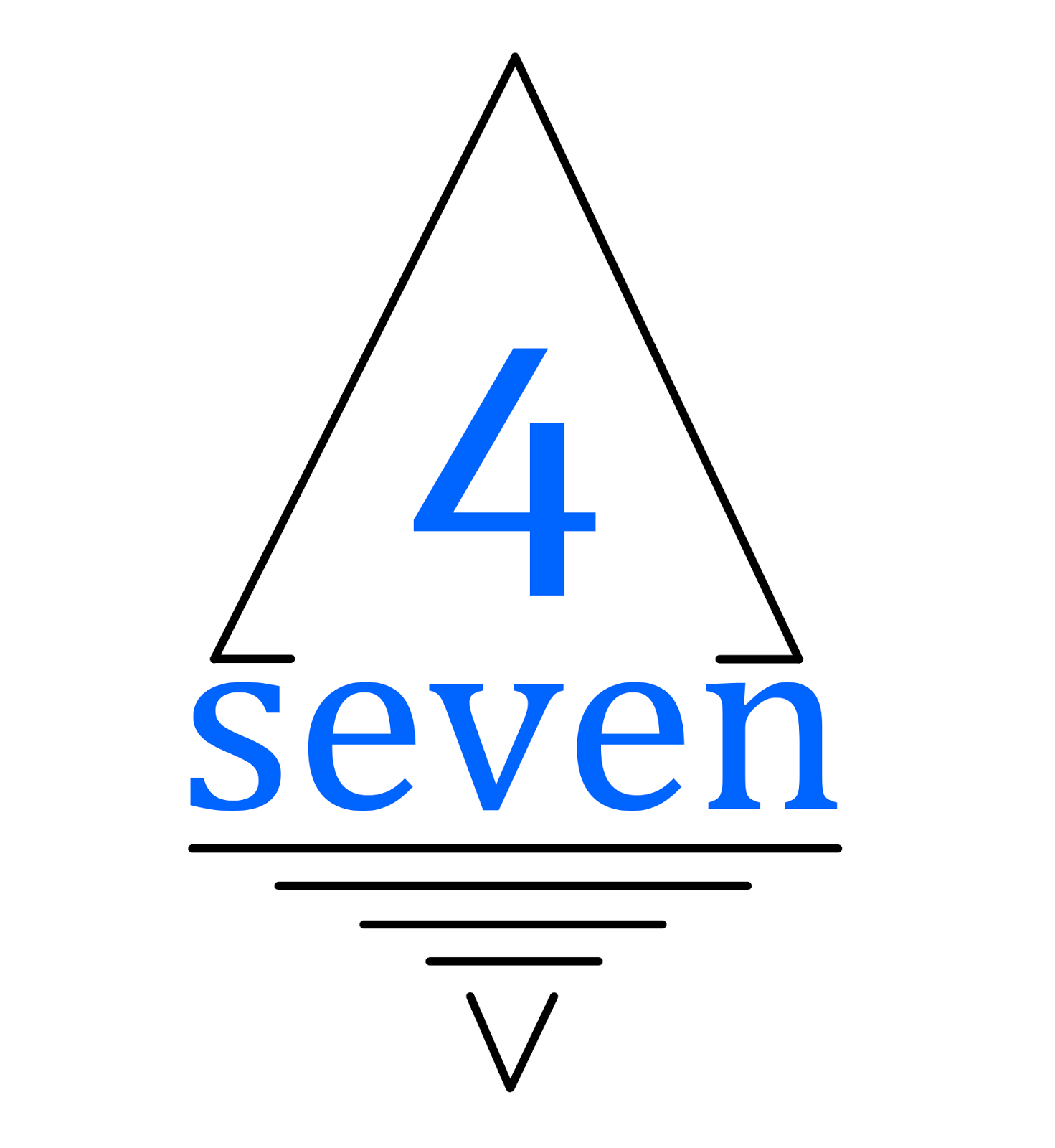 4 Seven Accounting