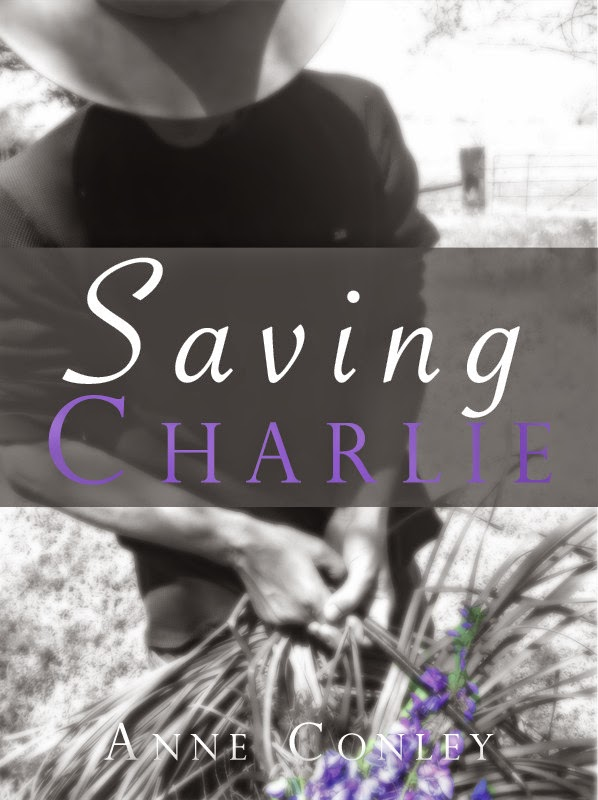 https://www.amazon.com/Saving-Charlie-Stories-Serendipity-Book-ebook/dp/B00P8LRLH6/ref=as_sl_pc_qf_sp_asin_til?tag=theconcor-20&linkCode=w00&linkId=H5VHFVKLWEH4PXNI&creativeASIN=B00P8LRLH6