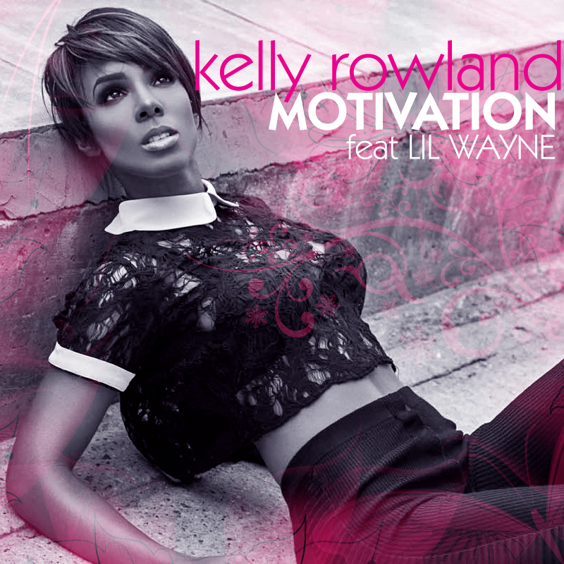 kelly rowland here i am cd cover. Kelly#39;s quot;Here I Amquot; is set to