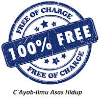 Promosi Blog Secara Percuma ! C' Ayob,blog C'Ayob,Cara dapatkan traffik ke blog