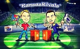 KansasRivals