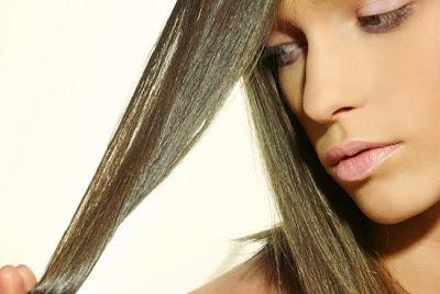 10 consejos para tener un pelo sano