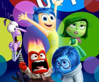 Juguetes : Inside Out | Del revés | Película Disney | Comprar en Amazon