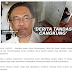 Kerajaan Zalim Kerana Beri Anwar Tandas Cangkung - Peguam Anwar Ibrahim...