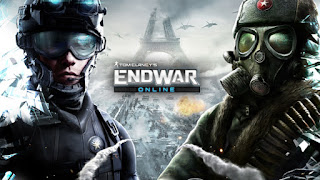 Tom-Clancy's-EndWar-Online