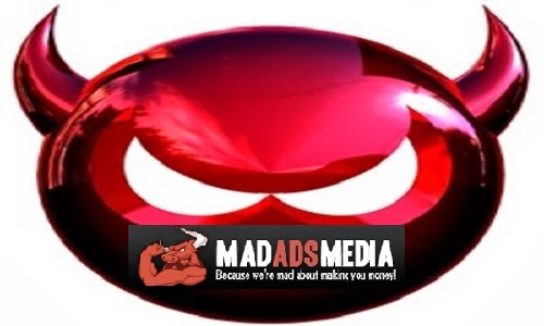MadAdsMedia struck by Malware, thousands of websites blocked by Google Safe Browsing.