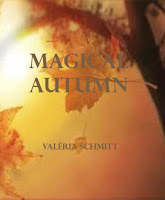 Magical Autumn
