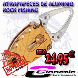 http://www.jjpescasport.com/es/productes/1832/CINNETIC-ATRAPAPECES-DE-ALUMINIO-ROCK-FISHING