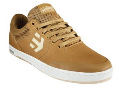Dc Shoes Stores Philippines