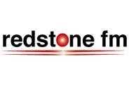 Redstone FM