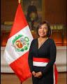 Patricia Balbuena Palacios