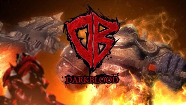 Dark-Blood