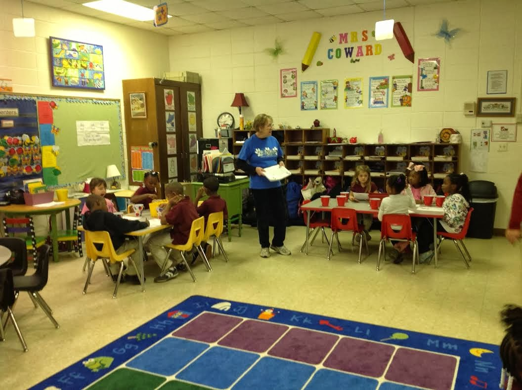 Classroom Enrichment Ideas ~ Fair elementary dr seuss enrichment activites