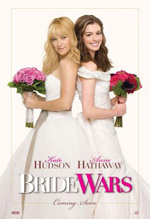 Guerra de Novias (2009) Online