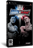 Smackdown+vs+Raw+2006.png