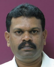 Nor Azman Vijay Abdullah