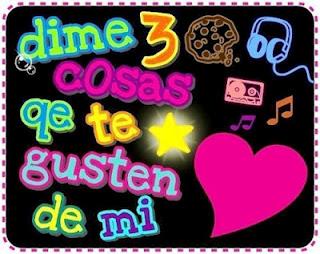 Cadenas para el facebook - Chistes y Bromas.com, videos de