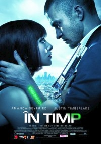 In Time 2011 Online | Filme Online