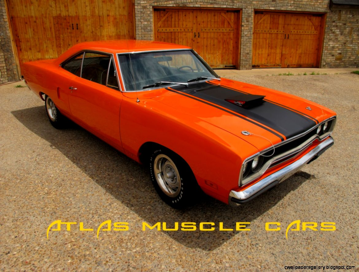 1970 Plymouth Road Runner Bucket Seats for Sale