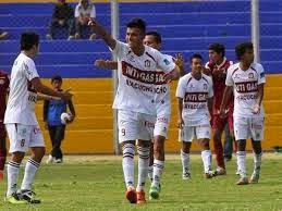 Ver Online Inti Gas Deportes vs Caracas FC; Copa Sudamericana / Jueves 21 de Agosto 2014 (HD)