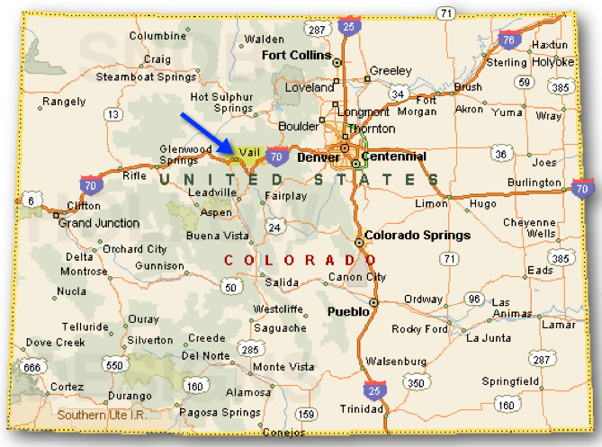 Recommended road rides near Vail, Colorado - Pedal Dancer® on map of arapahoe basin colorado, map of silver plume colorado, map of ute pass colorado, map of denver colorado, map of cherry hills colorado, map of a-basin colorado, map of battlement mesa colorado, vail back bowls trail map colorado, map of eagle colorado, map of cheyenne wells colorado, map of stratton colorado, map of olathe colorado, map of the western slope colorado, map of holly colorado, map of monarch pass colorado, map of flagler colorado, map of camp hale colorado, map of arriba colorado, large map of colorado, map of severance colorado,