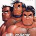 [JPN] Otona no Kagaku 3 - Jin