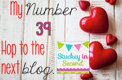 http://www.stuckeyinsecond.com/2016/01/so-in-love-with-books-giveaway.html
