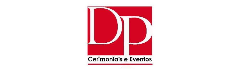 :: DP CERIMONIAIS E EVENTOS ::