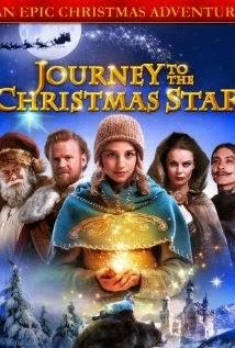 Em Busca Da Estrela De Natal – Dublado (2012)