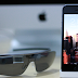 Review of Google Glass XE v2 Official Unboxing Images