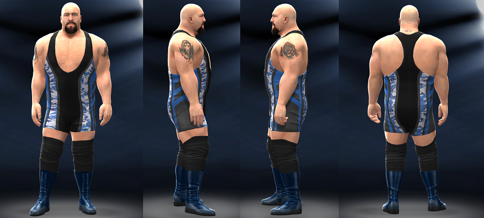 15bigshow.png