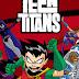Jovens Titãs Foi Cancelada e a TNT  Revela o motivo pelo qual cancelou a série!
