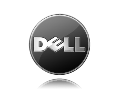 Dell has announced a new member to its product category Power-edge