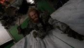 Game Of Thrones saison 3 est Les effets spéciaux