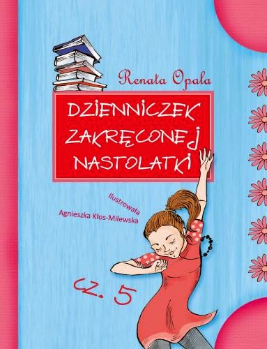 www.skrzat.com.pl/index.php?p1=pozycja&id=1355&tytul=Dzienniczek-zakręconej-nastolatki-cz.-5