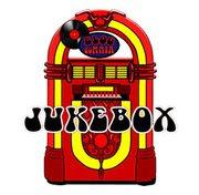 Jukebox Web Radio.
