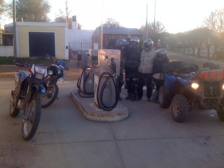 cerro aspero 10-06-2012