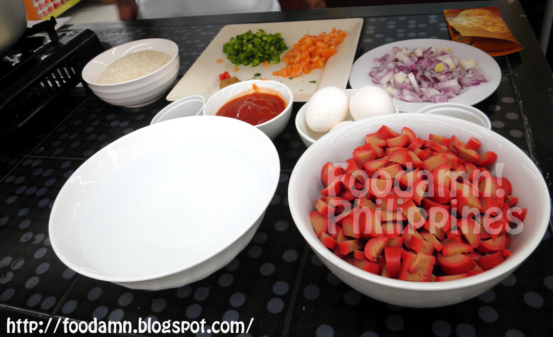 Image Result For Purefoods King Size
