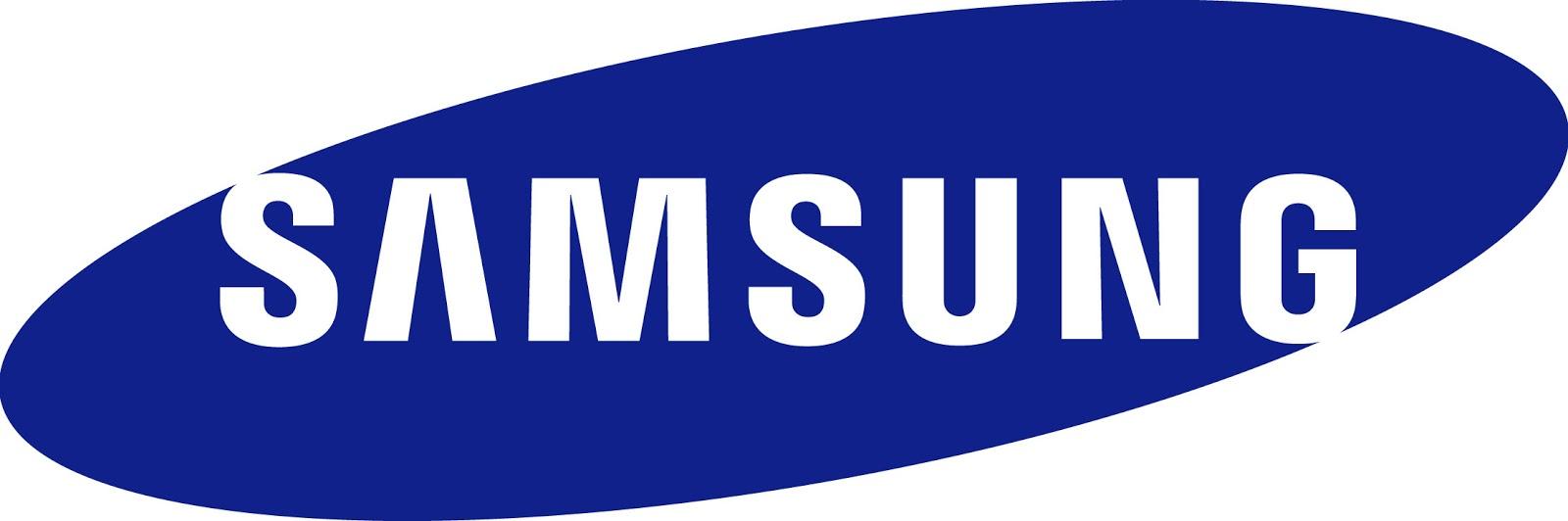 Spesifikasi Samsung Galaxy Mini S5 (Rumor)