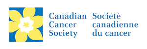 CAUSE: CANADIAN CANCER SOCIETY