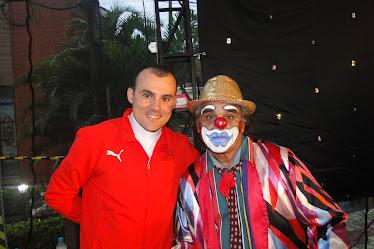Carnaval 20011.