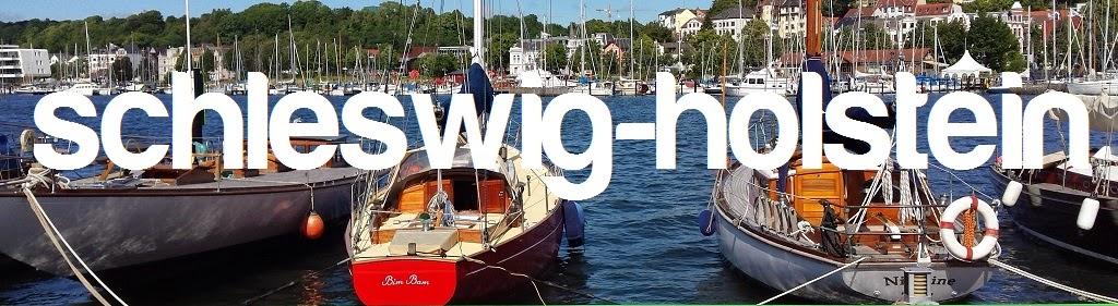 http://wikitravel.org/en/Schleswig-Holstein