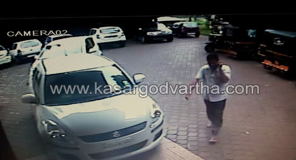 Kamala, Bag, Hospital, Treatment, Picture, C.C.T.V, Theft, Complaint, Police, Case, Brothers, Kerala