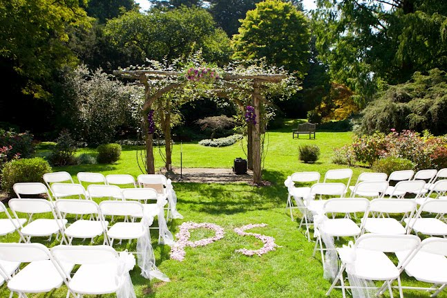 Are You Looking For An Affordable Secret Gem Location Your Intimate Engagement Party Wedding Rehearsal Ceremony Or Reception