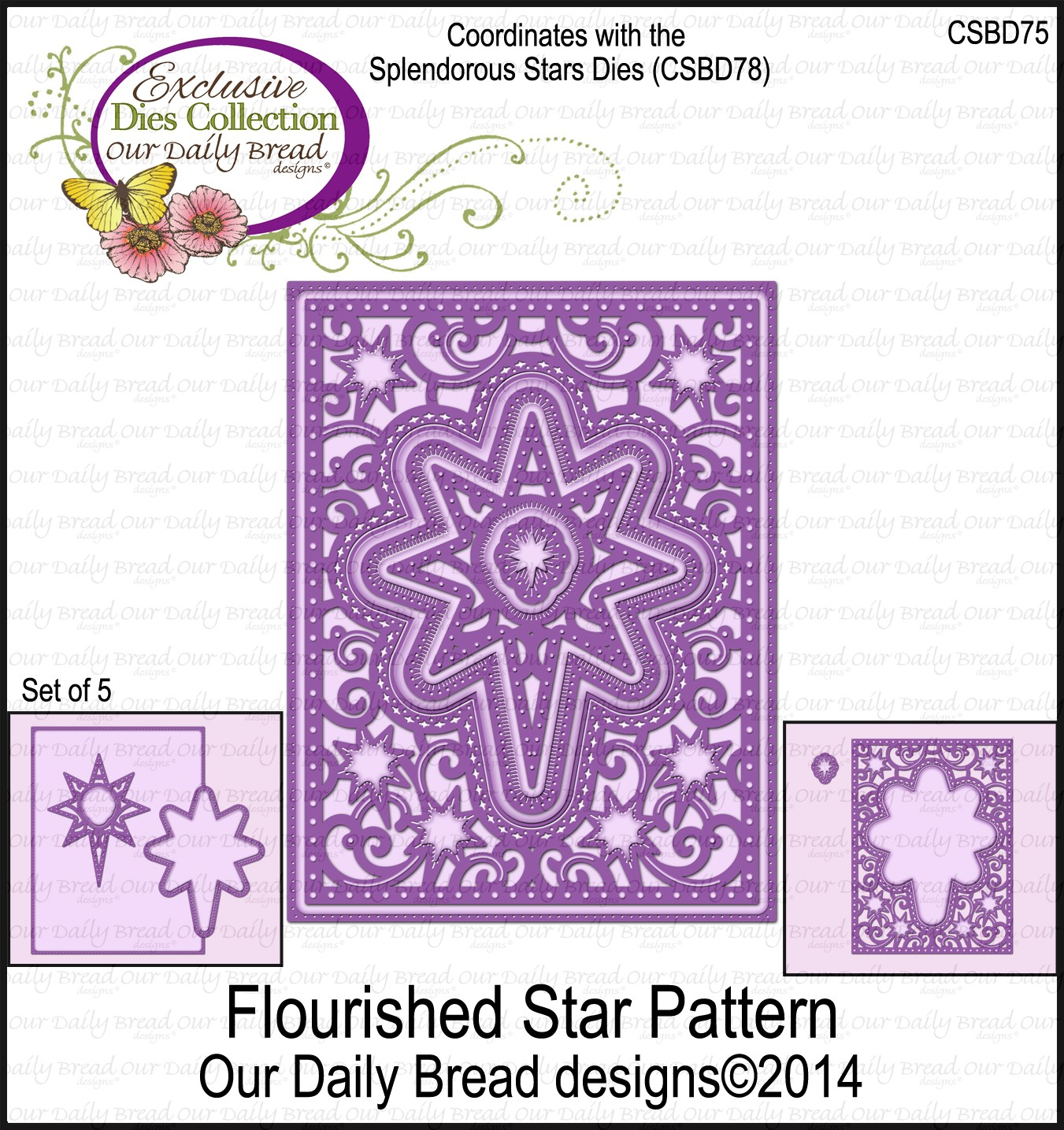 https://www.ourdailybreaddesigns.com/index.php/csbd75-flourished-star-pattern-die.html