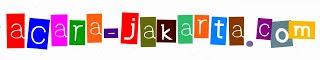 Info Event Jakarta - Info Acara Jakarta
