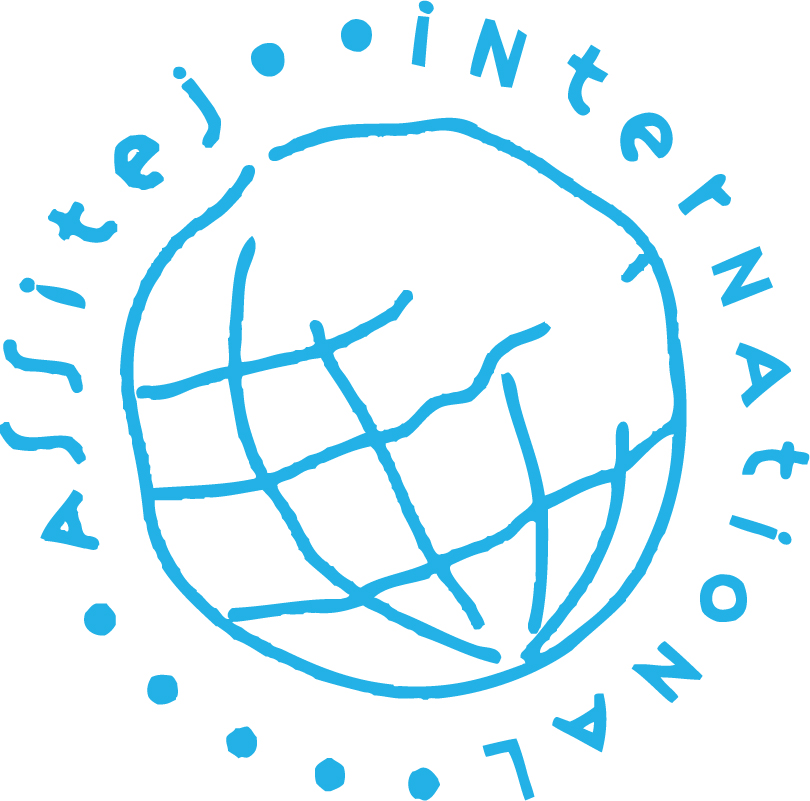 ASSITEJ INTERNATIONAL