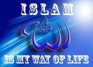 Kumpulan Kata - Kata Mutiara Islami