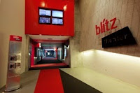 Jadwal Film Blitz Theater Plaza Balikpapan