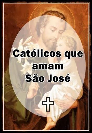 São José,
